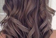 Haircolors / Haircolors