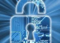 Asia-Pacific Cyber Security Market
