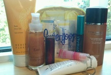 Makeup and products I neeed / by Bernadette O'Brien