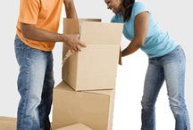 Packers and Movers India / One of the most popular queries all of us notice is usually through those who are uncertain when going job is appropriate for their special situation.  View More info- http://topservice4u.in/