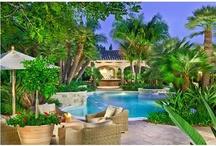 Rancho Santa Fe Dream Homes  / A collection of Rancho Santa Fe's most luxurious Real Estate