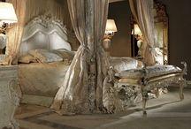 luxbedroom