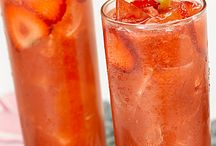 Cool Beverages / Delicious