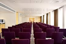 #West Midlands | Venues to hire