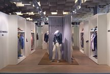 PITTI 86° Preview Spring/Summer 2015 / ANGELO NARDELLI 1951 is pleased to announce that it will present at the 86th edition Pitti Immagine Uomo Firenze 17th/20th June 2014 Central Pavilion - Ground Floor - Stand A5-B9
