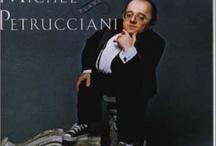 Michel Petrucciani Albums