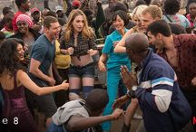 tv shows — sense8;