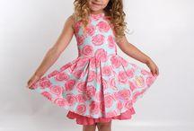 Lelli Kelly Fashion / www.kizzies.uk