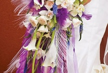 Wedding Bouquets / by MagicDress UK