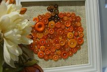 Holiday Projects / by Margo Johnston