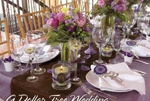 Wedding planning ideas for Tshepo