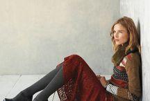 Love the Look / by Jeri Tillman