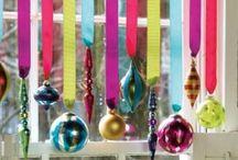 Christmas Ideas! :)