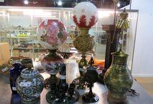 July 31st Antique & Modern Auction