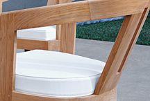 Sutherland + Olympus / Designed by John Hutton™