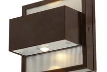 outdoor wall light / Two Light Brz Outdoor Wall Light Buy now at:http://dreamonlighting.com/brand-access/two-light-brz%A0-outdoor-wall-light/sku-V7-23060mgled-brz … visit site:http://dreamonlighting.com/
