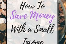 ❤ How to Save Money | Frugality | Frugal Living - Best Money Pins / How to save money, how to budget, saving money tips and best money tips on Pinterest. Finance Tips from Personal Finance Bloggers | Personal Finance Group Board | Money Saving Tips | Money Making Ideas | Frugal Living | Family Finance Tips | #financetips #debtfree #budget | #FIRE