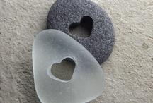 heart stones♥