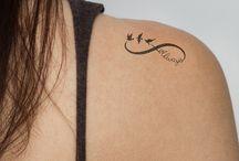 me encanta este tatuaje