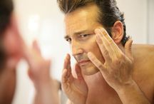 Natural ways to fight signs of ageing / We all want beautiful, young looking skin. However, surgery can be invasive and many of the high end products available are very expensive. How can we stay looking younger in a natural way? Visit http://www.marilynglenville.com/ for further information.