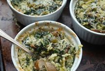 Ramekin Dishes