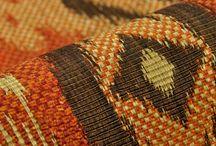 Kobe Interior Design Dekostoffe / Vorhangstoffe, Gardinenstoffe, Dekostoffe, Polsterstoffe, Möbelstoffe