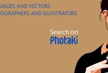 Photaki