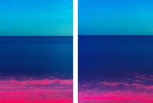 Artsy / by Bethany McGehee