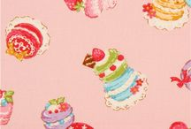 cute pattern / by APostrophe 'fon