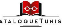 Catalogue en ligne / Tous les catalogues de grandes marques sur un seul site