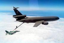 Lockheed Martin / Produk senjata yang dihasilkan oleh Locheed Martin