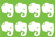 Web Tools- Evernote