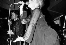 'The Primitives & Tracy Tracy'