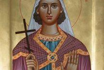 św. Helena/ st. Helen