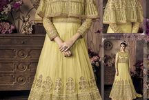2612 Sybella Returns Heavy net Party wear Salwar Kameez