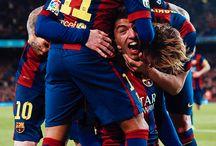 futebol    gol!!