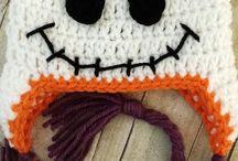 Crochete / Todo sobre tejido