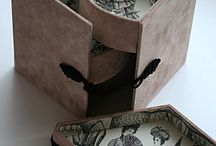 paper box_pin