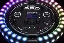10 nhạc cụ công nghệ cao sau sẽ làm bạn phát cuồng / Chào các bạn, cách đây không lâu, ADAM Muzic đã từng giới thiệu tới các bạn loại nhạc cụ điện tử đặc biệt Artiphone – Nhạc cụ tất cả trong một http://adammuzic.vn/artiphone-nhac-cu-tat-ca-trong-mot/. Hôm nay, ADAM Muzic sẽ gửi đến cho các bạn bài viết tổng hợp tất cả các nhạc cụ hiện đại, mới nhất và mang tính công nghệ cao mà nhiều nghệ sĩ hiện nay đang sử dụng trong các tác phẩm nghệ thuật mới nhé.