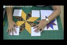 Aulas de patchwork