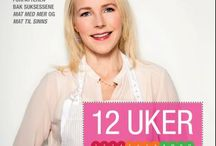 Bokkilden / Utvalgte produkter fra Bokkilden sin nettbutikk. Les mer om Bokkilden.no her: http://nettbutikknytt.no/bokkilden-no/