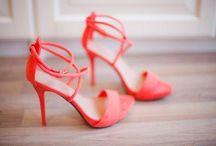Weddings | Coral