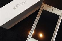 Iphone Exclusive Giveaway / Get Ready For our iPhone Giveaway For Exact No Of 30 Box Of iPhone 6 And 6 Plus As A Giveaway.