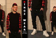 Jeans / Broeken / Nieuwe Collectie Heren broeken !!