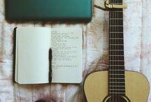 gitar aest