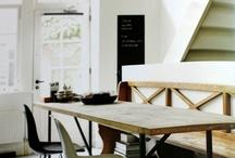 ✚ natural home