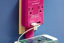 Geeky Gadgets we Love / gadgets that make you say wow