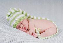 Acessórios para bebês