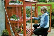 germination greenhouse