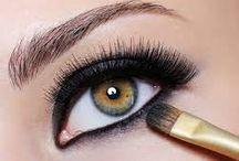 <Eyes>